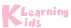 K_Learning_Kids_logo_312w